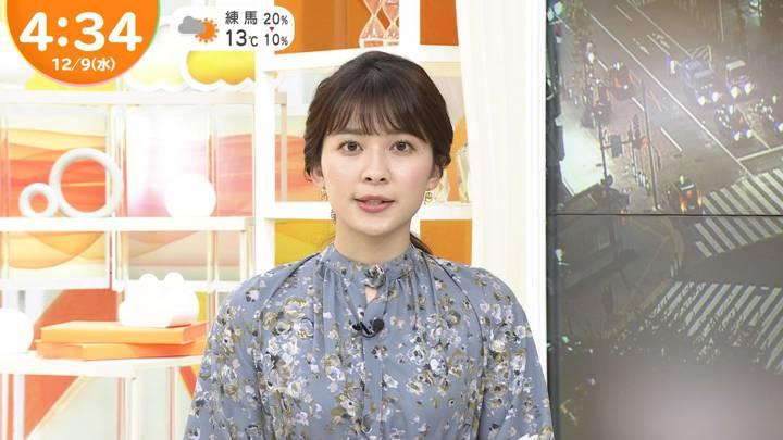 2020年12月09日山本里菜の画像04枚目