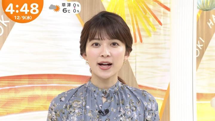 2020年12月09日山本里菜の画像06枚目