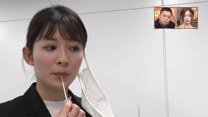 2020年12月13日山本里菜の画像01枚目