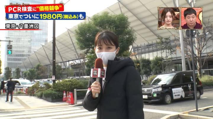 2020年12月13日山本里菜の画像04枚目