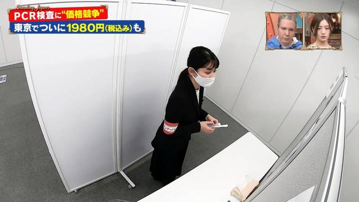 2020年12月13日山本里菜の画像06枚目