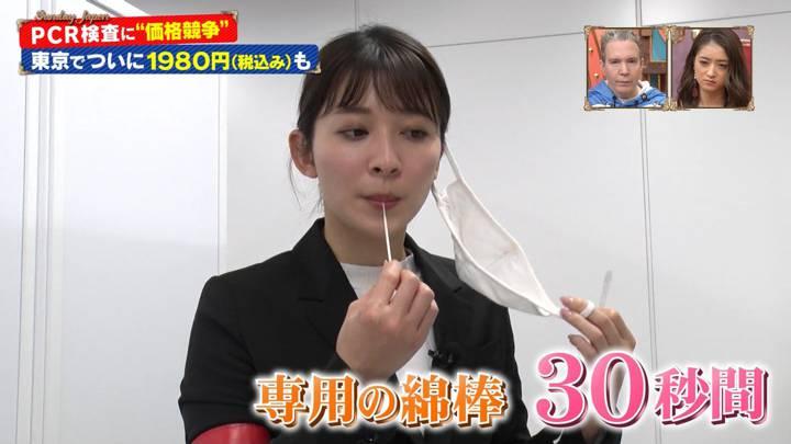 2020年12月13日山本里菜の画像08枚目