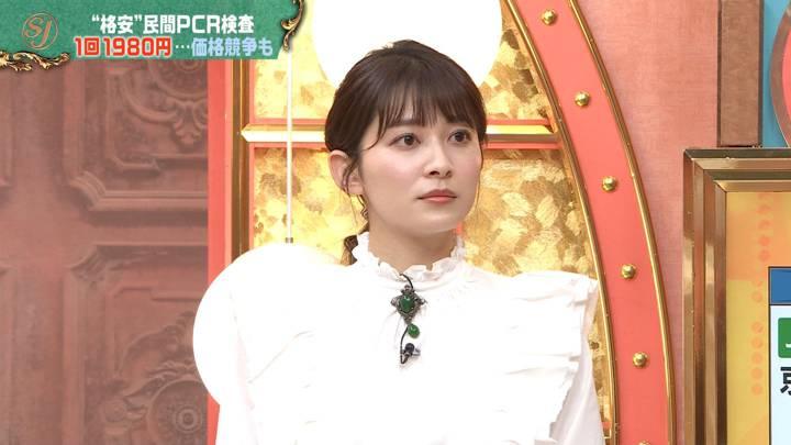 2020年12月13日山本里菜の画像25枚目