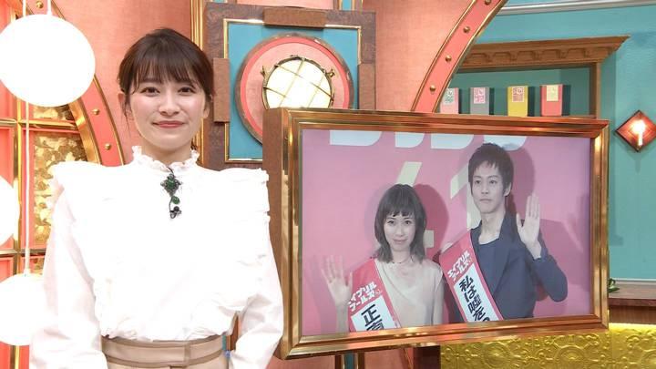 2020年12月13日山本里菜の画像32枚目
