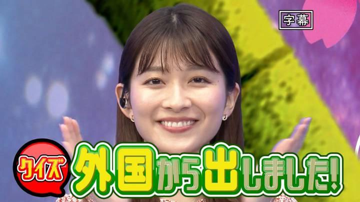 2020年12月15日山本里菜の画像02枚目