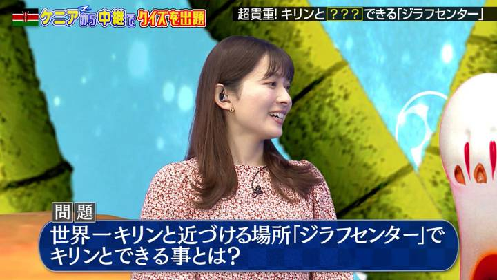 2020年12月15日山本里菜の画像04枚目