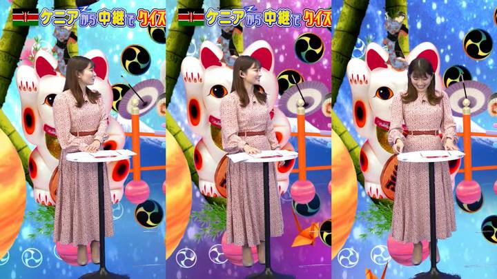 2020年12月15日山本里菜の画像11枚目
