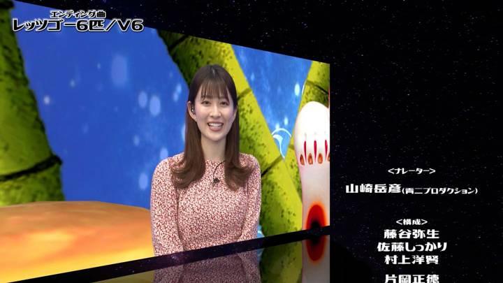 2020年12月15日山本里菜の画像12枚目