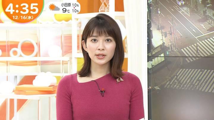 2020年12月16日山本里菜の画像04枚目