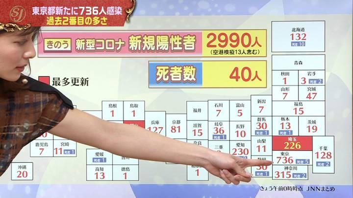 2020年12月20日山本里菜の画像13枚目