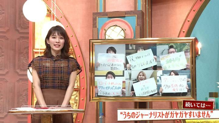 2020年12月20日山本里菜の画像20枚目