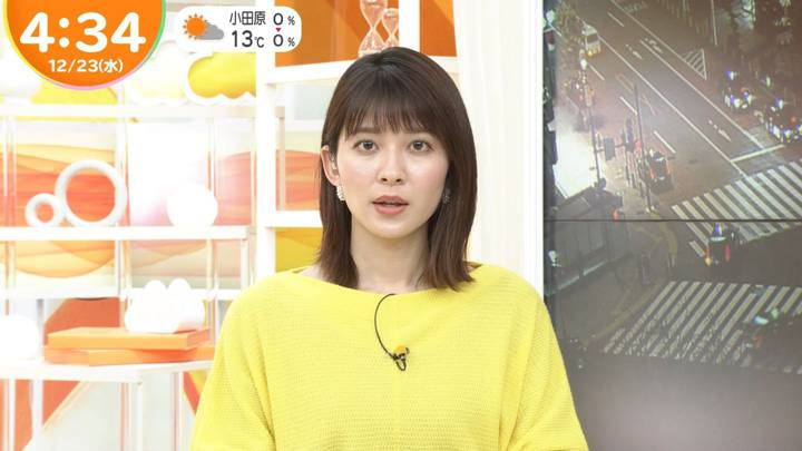 2020年12月23日山本里菜の画像03枚目