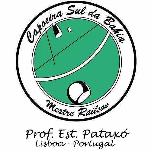 Associação Capoeira Sul da Bahia de Lisboa