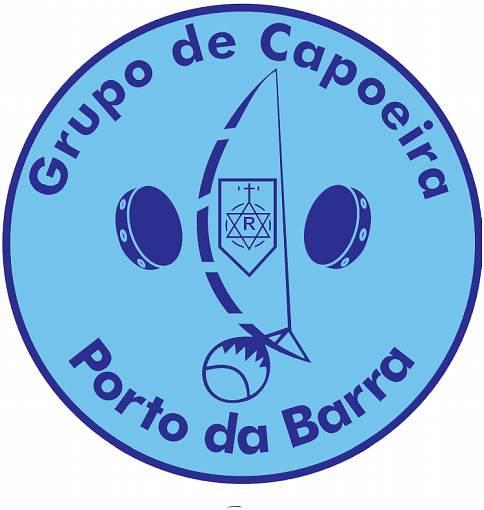 Grupo de Capoeira Regional Porto da Barra