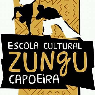 Escola Cultural Zungu Capoeira Surabaya Indonesia