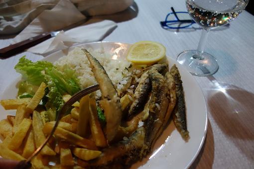 Sardinha frita2