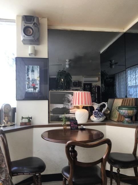 20200318 cafeangel-17