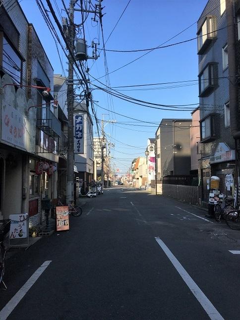 20200319 gyozakoubou-11