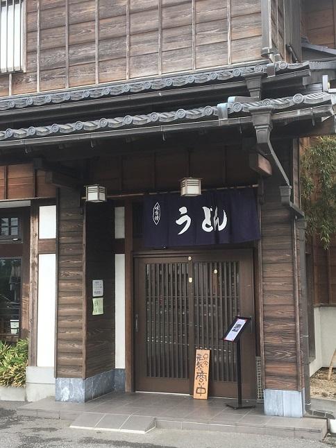 180503 tojiudon-51