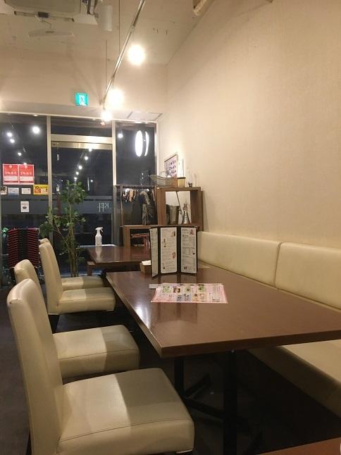 20200327 kitchenkeiji-13