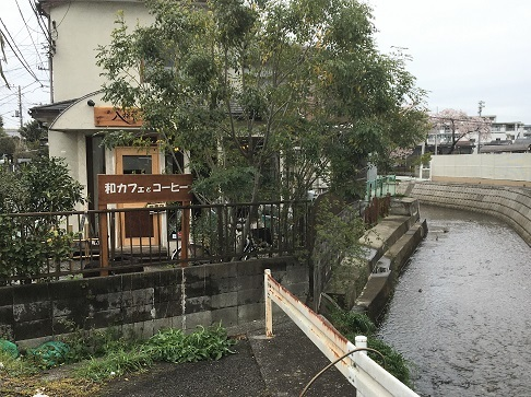 20200330 hachifukumame-11
