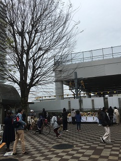 20200331 nagashima-36
