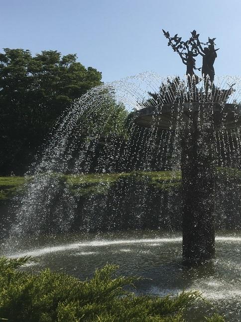 180429 showakinenpark-39