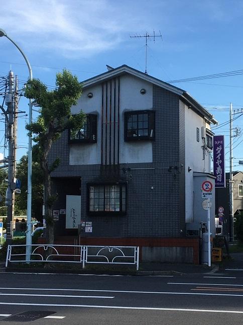 20200501 diazushi-11