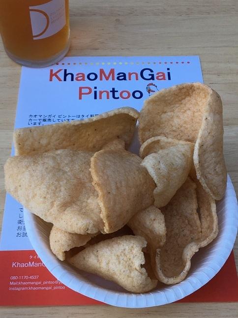180715 khaomangai-pintoo-21