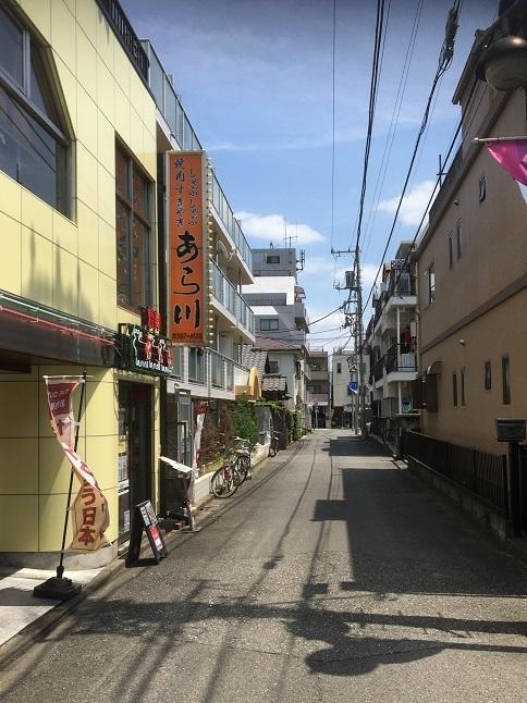 20200607 yasakaarakawa-11