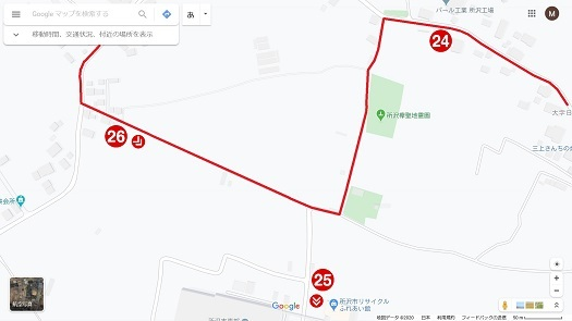 20200618 chizu-20
