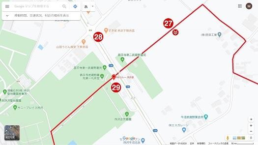 20200618 chizu-21