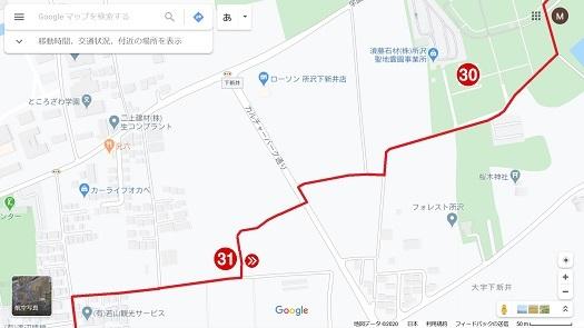 20200618 chizu-22