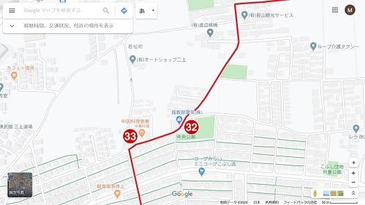 20200618 chizu-23
