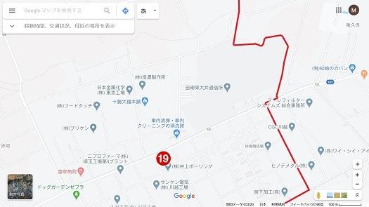 20200621 chizu-09