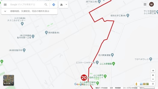 20200621 chizu-10