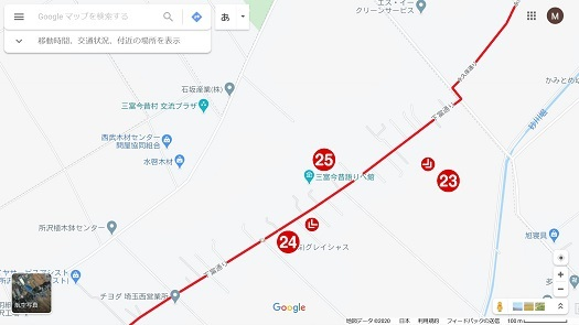 20200621 chizu-12