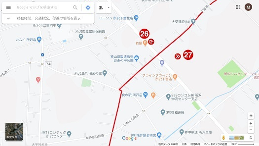 20200621 chizu-13