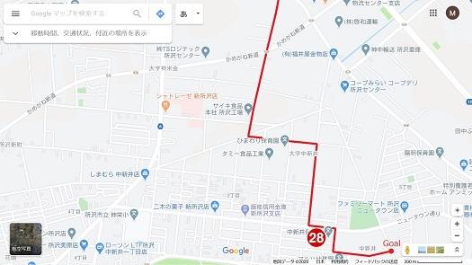 20200621 chizu-14