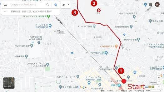 20200621 chizu-01