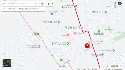 20200621 chizu-04