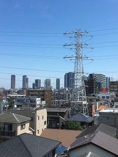 20200702 kosugi-11