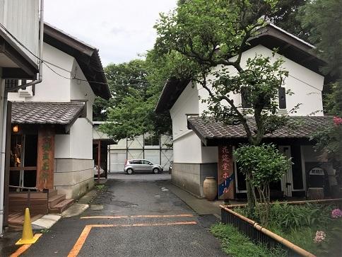 20200709 sakurachaya-21
