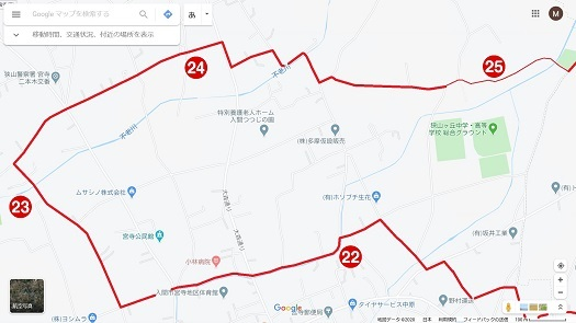 20200722-map17.jpg