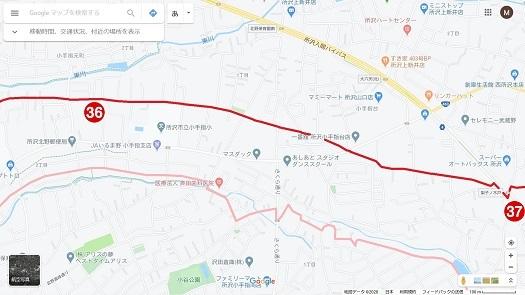 20200722-map21.jpg
