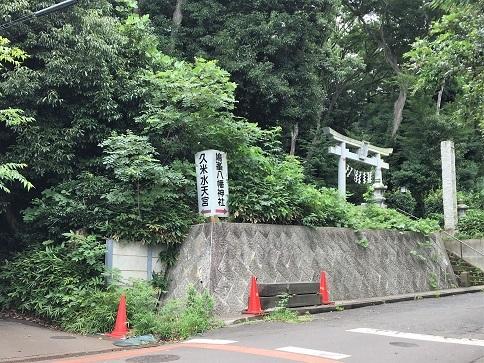 20200722-tokorozawa-01.jpg