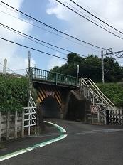 20200722-tokorozawa-05.jpg