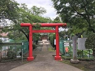 20200722-tokorozawa-06.jpg