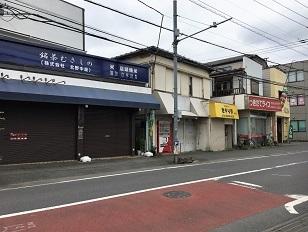 20200722-tokorozawa-07.jpg