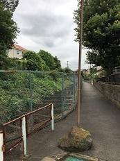 20200722-tokorozawa-08.jpg